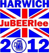 Jubeerlee Festival logo