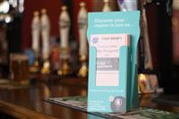 Tendring Pub Passports