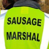 Sausage Marshal